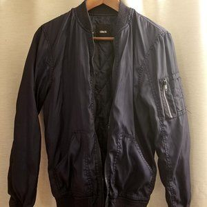 Asos Bomber Jacket